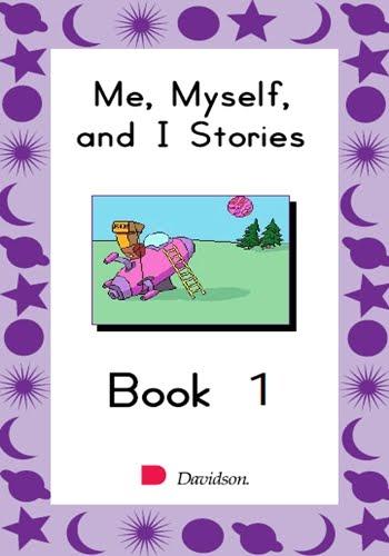 Phonics 25 printable storybooks for kids