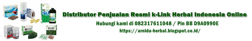 Distributor Resmi K-Link Tasikmalaya