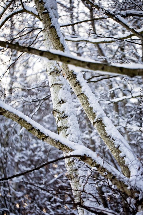 #winter, #winterlandschaft, #schnee