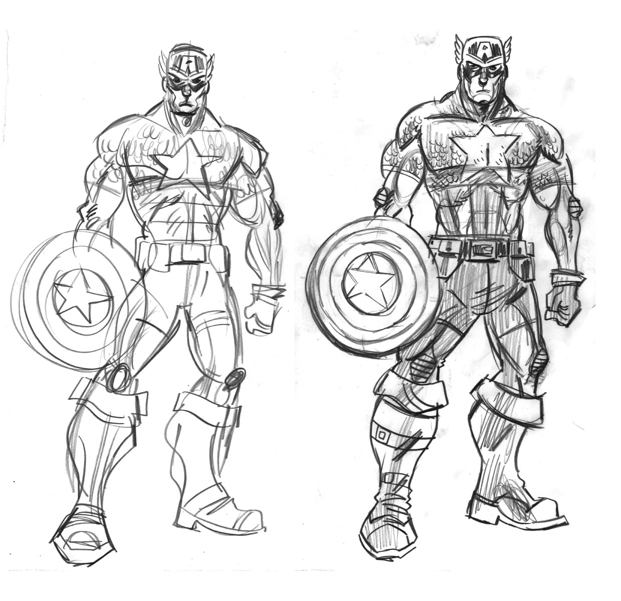Knee deep avengers assemble for Disegni da colorare iron man