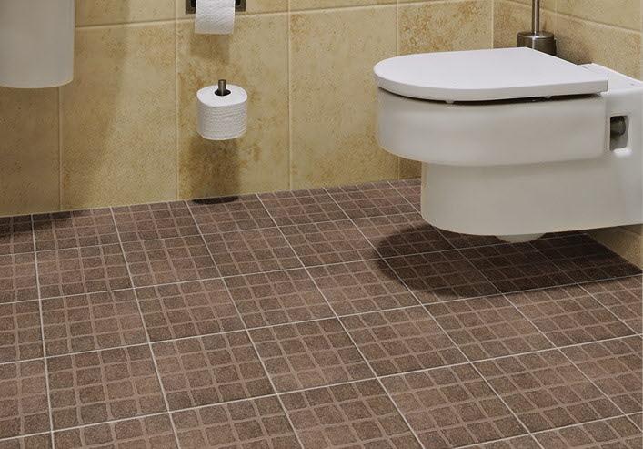 Piso Antiderrapante Para Baño Vitromex:piso 16×16 lemat vitromex piso 20×20 rubik vitromex piso 33