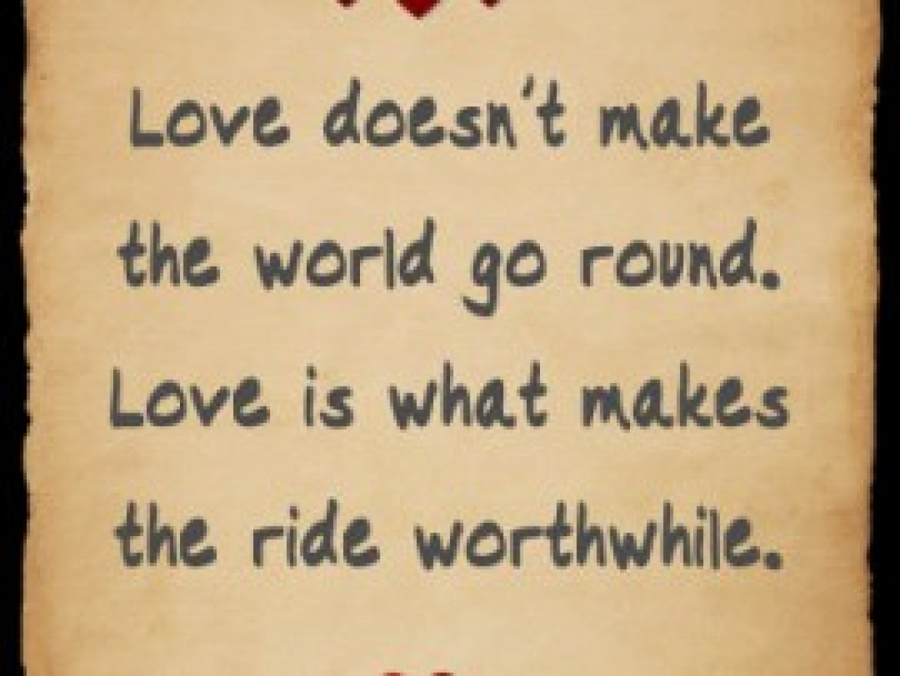A Cute Quotes About Love : quotes sweet love quotes sweet love quotes sweet love quotes