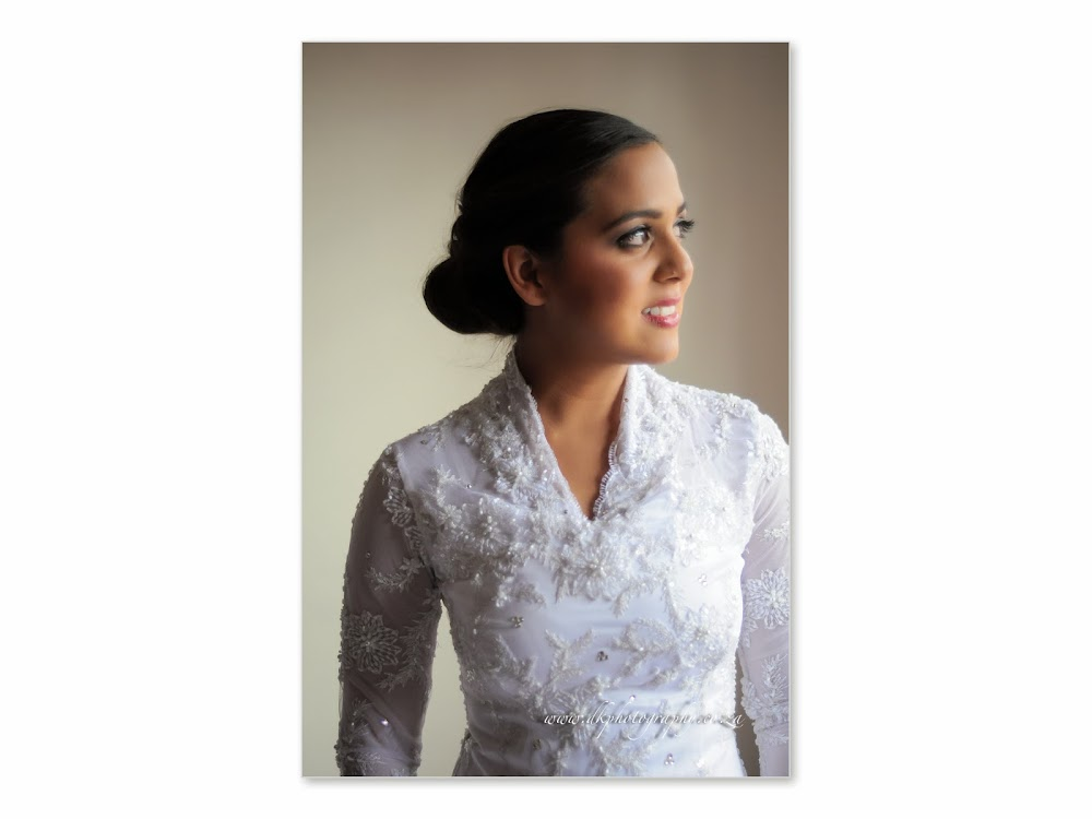 DK Photography Slideshow-217 Qaiser & Toughieda's Wedding  Cape Town Wedding photographer