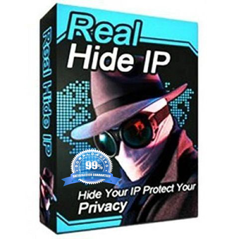 Free Download Real Hide IP (2013) Version 4.3.0.2 Via Direct Download Links Full Version Cracked