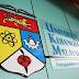 UKM diiktiraf dan kedudukan kian Meningkat Dalam Senarai Universiti Dunia