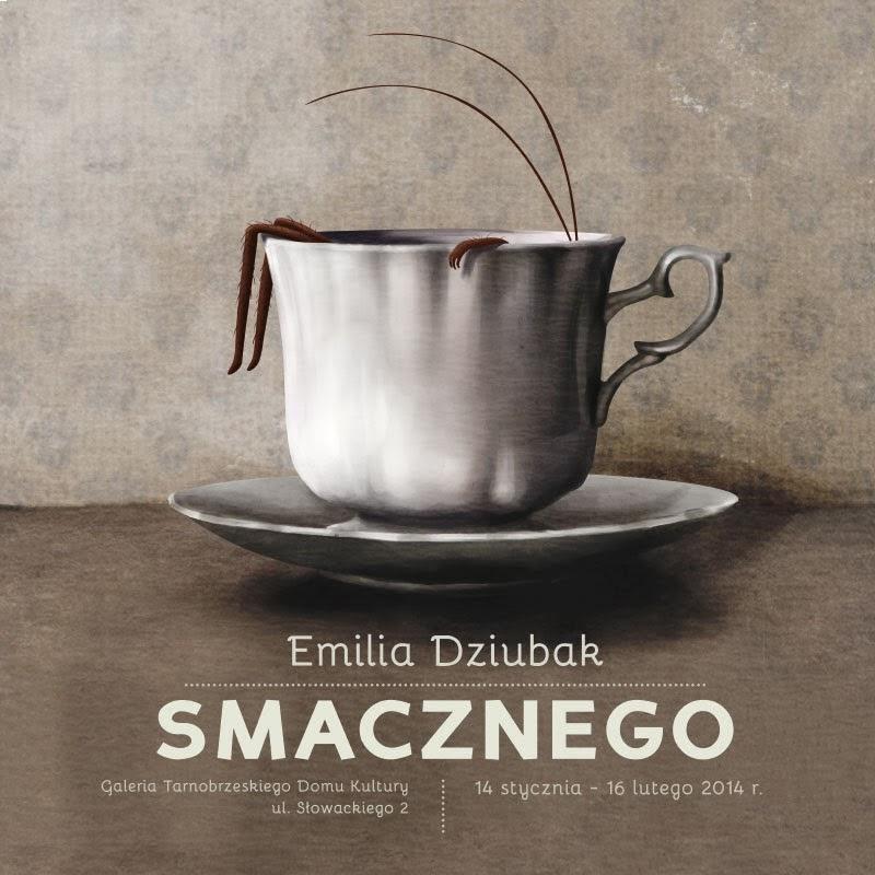 http://emiliaszewczyk.blogspot.com/2014/01/wystawa.html