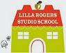 Lilla Rogers!