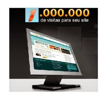 http://www.1000000devisitas.com/278