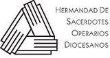 HERMANDAD SACERDOTES OPERARIOS DIOCESANOS