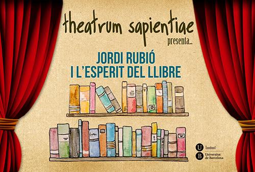http://www.ub.edu/laubdivulga/theatrumsapientiae/rubio.html