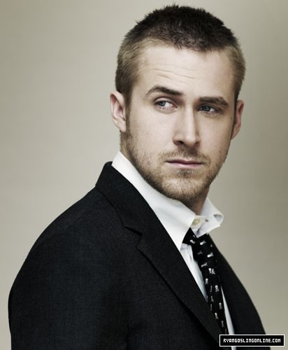 Private messages 600full-ryan-gosling
