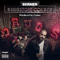 Berner. Dolla Signs (Feat. Trae Tha Truth)