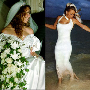 10 vestidos de novia mas feos