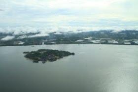 Pemkot Lanjutkan Program Sadau Terang - Ardiz Tarakan Borneo