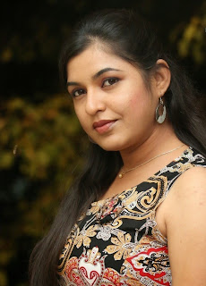 Actress Bhavani Agarwal Pictures in Short Dress at Welcome to America Audio Launch  50