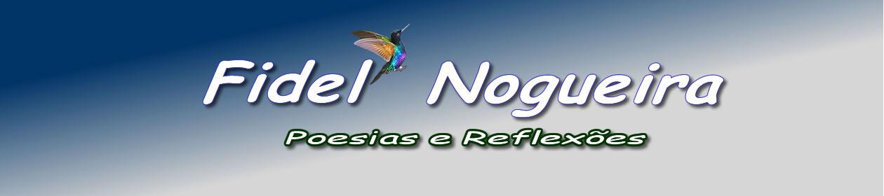 FIDEL NOGUEIRA