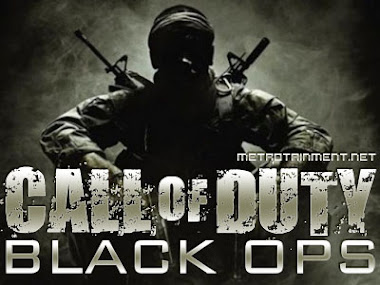 Download game Call of Duty