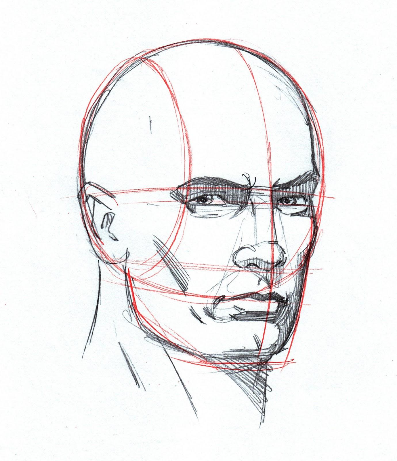 Drawings 8