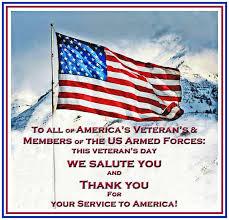 Veterans-Day-2015-Saying-1
