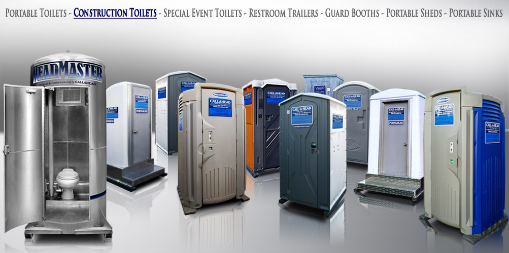 Portable Toilets New York Ny Westchester Long Island Nassau Suffolk Portable Toilet Long