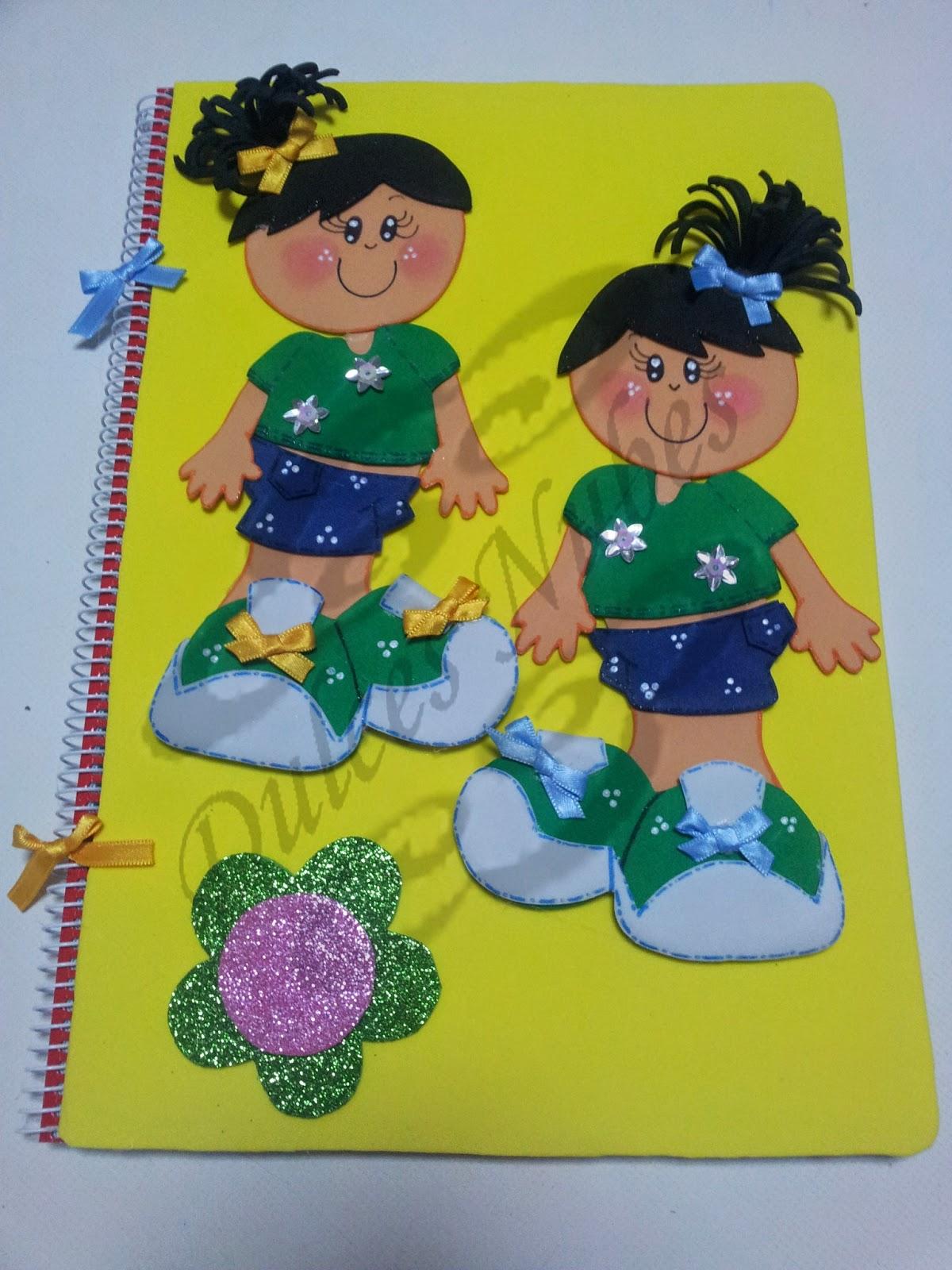 Cuadernos Forrados Foami Wallpapers Real Madrid Ajilbabcom Portal