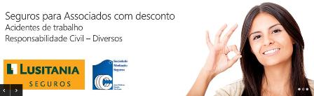 VANTAGEM DE SÓCIO DA ASSOCIAÇÃO PORTUGUESA DE REIKI MONTE KURAMA