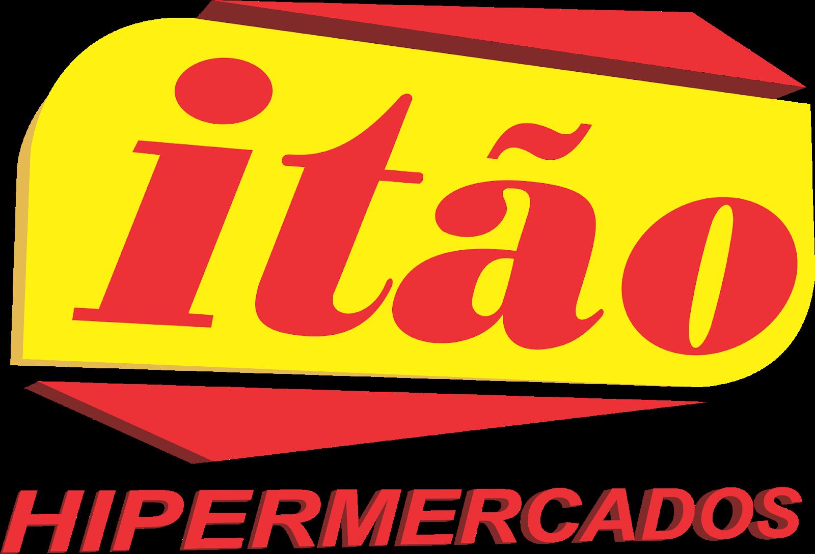 Itão Supermercados