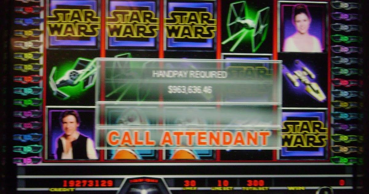 Slots hipodromo palermo