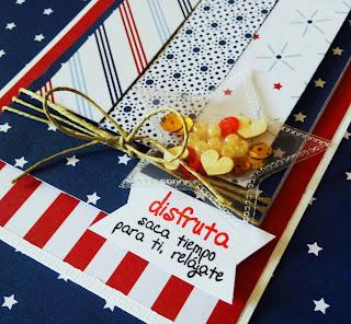 http://by-marianela.blogspot.com.es/2015/08/reto-sketch-50-latina-crafter.html