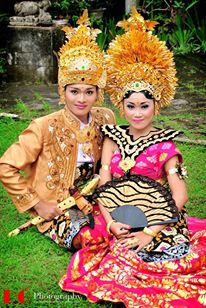 Download image Pernikahan Adat Bali Genuardis Portal PC, Android ...