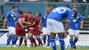 Brescia-Livorno-serie-b-domenica-winningbet-pronostici