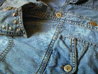ombre-native-kamizelka-blog-diy-etno-fashion-hot-trendy