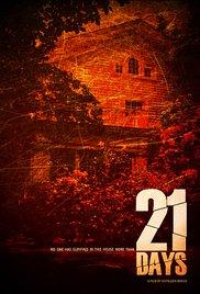 Watch 21 Days Online Free 2014 Putlocker