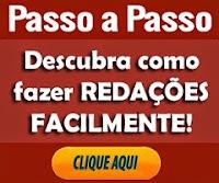 http://hotmart.net.br/show.html?a=M2781000O