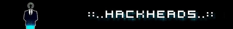 HACKhEaDs