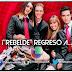 """""""Rebelde"""" regresó a Univisión Puerto Rico"""