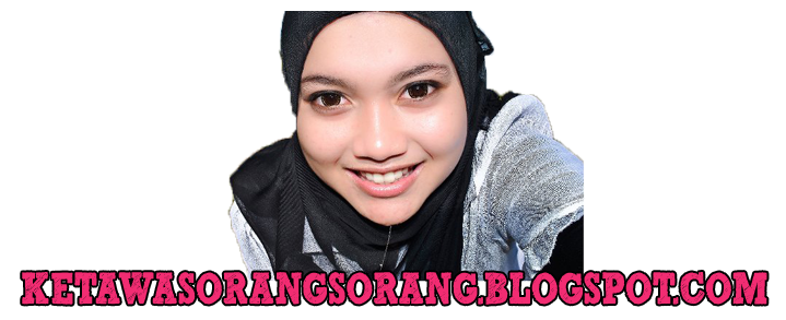 Siti Hawa Nadirah Bt Razali