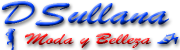 DSullana