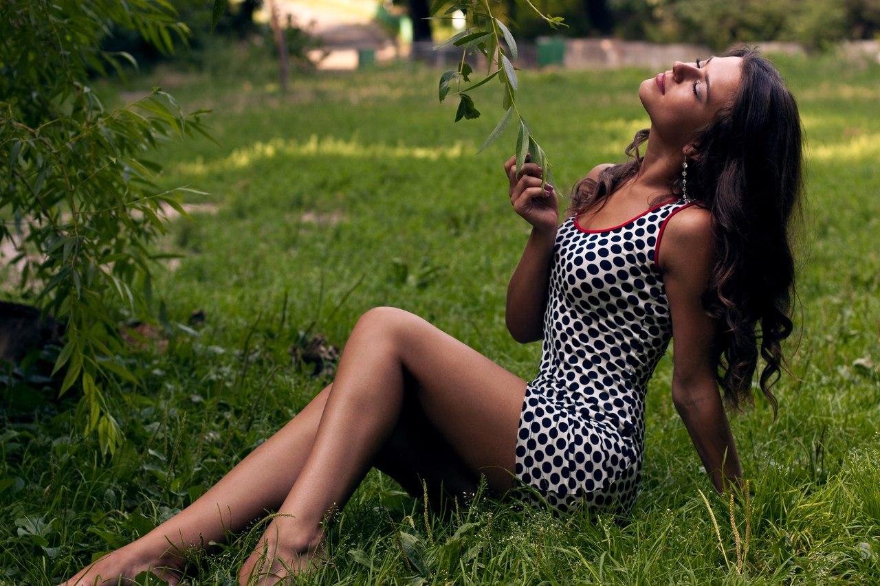 Эротические фото девушек в вологде 29 фотография