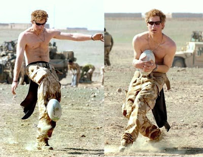 prince harry shirtless pics. prince harry shirtless pics