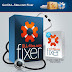 DLL FILES FIXER v2.7.72.2072 [ Keygen | Cracked ]