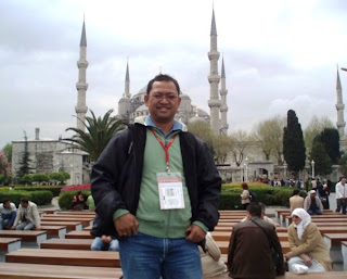 holiday in Turkey, byzantium emperor, istambul tour