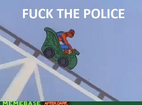 naughty_memes_you_tell_em_spider_man_Meme_base_9-s472x347-151878.jpg