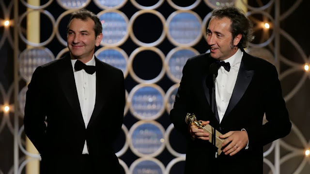 golden-globes-vincitori-foto-video