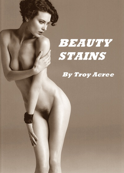 BEAUTY STAINS