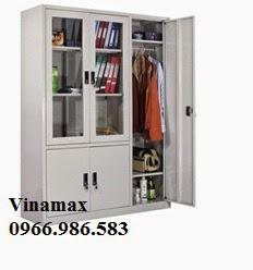 tủ đựng tài liệu, tủ đựng hồ sơ, tủ sắt đựng tài liệu, tủ sắt văn phòng, tủ văn phòng