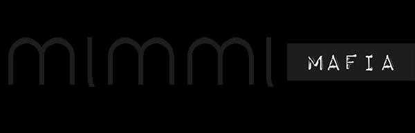 Mimmimafia