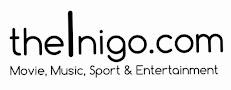 theInigo.com