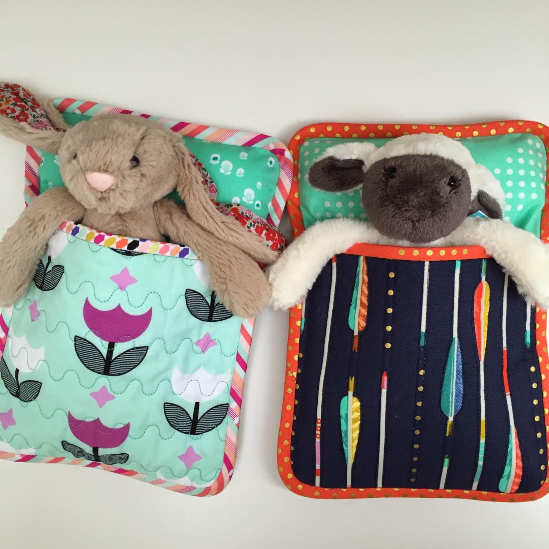 Bears Sleeping Bags
