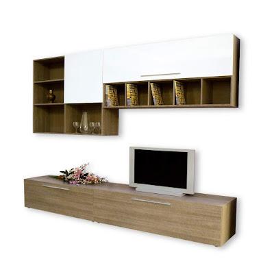 Arredi Eco Design